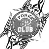Poker Club 82